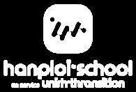 LOGO-HANPLOI-school-BLANC