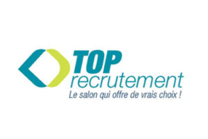 Logo Top Recrutement