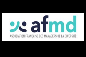 Logo AFMD